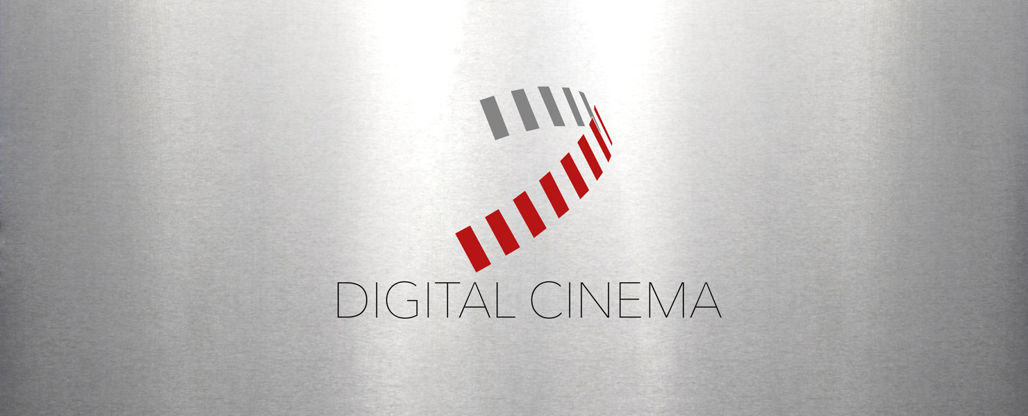 digital cinema prodcution company mexico